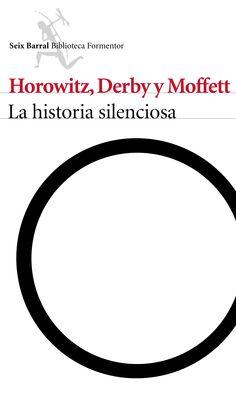 La historia silenciosa / Eli Horowitz, Kevin Moffett y Matthew Derby. En los primeros años del siglo XXI, médicos, padres y profesores se dan cuenta de que más y más niños nacen con una extraña enfermedad: el silencio. Son niños aparentemente normales, su única particularidad es que no hablan, no comprenden y son incapaces de relacionarse por las vías tradicionales. Mientras los casos crecen a niveles epidémicos, surgen miles de teorías. Poco a poco la sociedad empieza a sentirse…