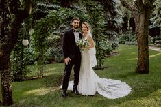 Great couple! Villa Park, American Wedding, Groomsmen, Wedding Photos, Bridesmaid, Couples, Wedding Dresses, Lace, Fashion