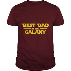 Best Dad in the Galaxy T-Shirt #gift #ideas #Popular #Everything #Videos #Shop #Animals #pets #Architecture #Art #Cars #motorcycles #Celebrities #DIY #crafts #Design #Education #Entertainment #Food #drink #Gardening #Geek #Hair #beauty #Health #fitness #History #Holidays #events #Home decor #Humor #Illustrations #posters #Kids #parenting #Men #Outdoors #Photography #Products #Quotes #Science #nature #Sports #Tattoos #Technology #Travel #Weddings #Women