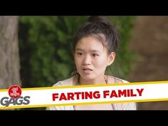 Farting Family Prank at Bear Tales http://beartales.me/2014/09/03/farting-family-prank-just-for-laughs-gags/