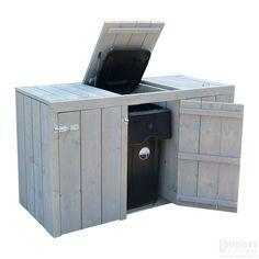 container-ombouw-de-helling.jpg 1,000×1,000 pixels