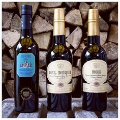 via @thepointerbrill: #Temptingtipples being served at our SPANISH evening on 9th June. Incluido en el precio del billete #TioPepe Fino En Rama the virtually unrefined version of Tio Pepe Sherry the #gonzalezbyass Del Duque Amontillado with vanilla ceder and fig flavours and the powerful 30 year old Noe #pedroximenez giving flavours of prune date and sultana sweetness fading into an oaky note. Contact || The Pointer Pub for more details tickets available now. #pointerevents #vivaespagña…