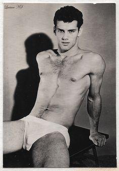 Derek T. 1955