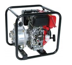 Obart drymax diesel diaphragm pumps by obart select product drymax tsurumi te rd subaru robin diesel engine pump by tsurumi engine the te rd pumps are self priming pumps powered by compact subara robin diesel engines ccuart Image collections