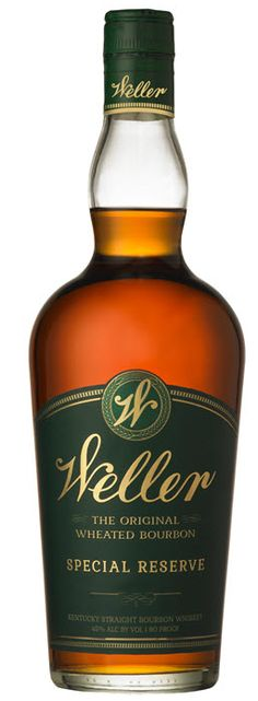 Add Weller Special Reserve Kentucky Straight Bourbon Whiskey to your wishlist and be the first to know when back in stock. Weller Bourbon, Wheated Bourbon, Bourbon Brands, Whisky, Rye Whiskey, Scotch Whiskey, The Distillers, Spiritus, Liquor Bottles