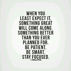 36 Best Stay Focused Quotes Images Thinking About You