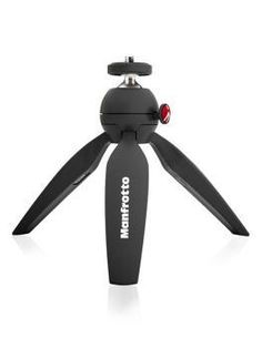 Manfrotto - Pachet - 99.45 lei