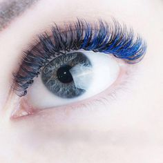 Useful Guide To Eyelash Extensions: Russian Lashes? – My hair and beauty Curling Eyelashes, Fake Lashes, False Eyelashes, Long Lashes, Eyelashes Makeup, Wispy Lashes, Eye Brows, Eyelash Curler, Eyelash Extensions