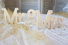 Ξύλινα διακοσμητικά για στολισμό γάμου και τραπέζι ευχών. Βρείτε τα εύκολα μ' ένα κλικ στην εικόνα.  #γαμος #διακοσμησηγαμου #γαμος2020 #wedding #weddingdecoration #diywedding #weddinginspiration #weddingideas #mrmrs #weddingdecorideas #fallwedding #autumnwedding #wedding2020 #mpomponieres #φθινοπωρινοςγαμος #barkasgr #barkas #afoibarka #μπαρκας #αφοιμπαρκα #imaginecreategr Mr And Mrs Wedding, Table Decorations, Home Decor, Decoration Home, Room Decor, Home Interior Design, Dinner Table Decorations, Home Decoration, Interior Design
