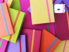 libretto: série color blocking. http://librettodebolso.com/series/color-blocking/