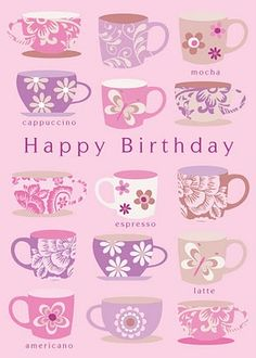 Arteria sell some gorgeous design led gifts for the home as well as the gallery upstairs. Happy Birthday Pictures, Happy 2nd Birthday, Happy Birthday Quotes, Birthday Messages, Happy Birthday Wishes, Birthday Photos, Birthday Stuff, Happy B Day Images, Birthday Blessings