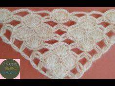 Poncho Crochet, Filet Crochet, Sunburst Granny Square, Crocodile Stitch, Viking Tattoo Design, Crochet Cushions, Sunflower Tattoo Design, Crochet Videos, Wordpress Theme
