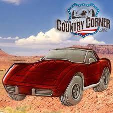 jocs country corner - Google-Suche Belt Buckles, Corner, Google, Search, Seat Belt Buckle, Belt Buckle