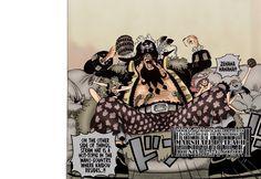 #one_piece Black beard #marshall_D_teach Marshall D Teach, Blackbeard One Piece, Hot Topic, 1 Piece, Shoulder Bag, Hats, Pirates, Black, Hat