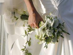 FLEURISTE ANNE FRERET - Fleurs - Compositions - Plantes - Décoration et accessoires de jardin | Saint Pair sur Mer - Granville - Basse-Normandie |