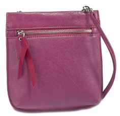 Crossover Bag von Betty Barclay Accessories in vielen frischen Farben erhältlich ********************** Betty Barclay Crossover Bag - available in lots of fun colours!