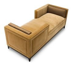 Buy Raconteur Sofa - Day Beds - Seating - Furniture - Dering Hall