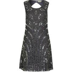 fcd3d2fc1b Frock and frill anika sukienka koktajlowa ff421c01e 102 - sprawdź 0 ofert
