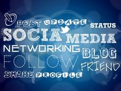 Understanding these #mistakes #businesses make on #socialmedia could be the key to your great campaign - http://socialmediaweek.org/blog/2015/07/social-marketing-mistakes/