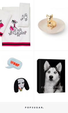 8 best Pet Gifts for Christmas images on Pinterest | Pet gifts ...