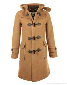 Mode Classique, Tenue Country, Muumuu, Veste À Capuche, Blazer, Manteaux  Pour 19d6a82eabb