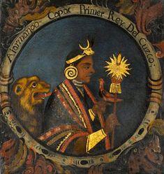900 Ideas De Inca Inca Imperio Inca Imperio Incaico
