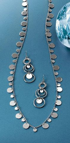 Lia Sophia | lia sophia jewelry with Alice Fabian, Independent Star Division ...