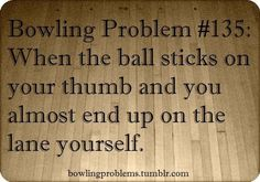 The struggle is real at times. Bowling Party, Bowling Ball, Dad Quotes, Funny Quotes, Bowling Quotes, Future Jobs, Bowling Shirts, Sport Quotes, True Facts