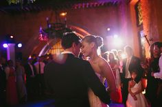 We love these special moments captured Adam Alex photography.