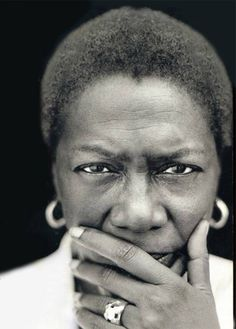R.I.P. Afeni Shakur.  BornAlice Faye Williams -  January 10, 1947 Lumberton, North Carolina, U.S. - DiedMay 2, 2016 (aged 69) Sausalito, California, U.S.