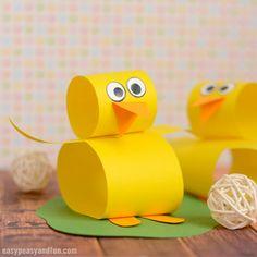 Construction-Paper-Chick-Craft.jpg 700×700 pixels