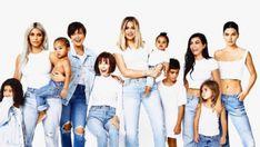 Como sabes el fin de semana el notición de que Kylie tuvo a su bebé estuvo en boca de todos, incluso hay quienes dicen que le quito por completo el protagonismo al Super Bowl y pueda ser que si, porque así como las fotos de Kim que rompieron el internet, así lo fue esta noticia, después de ello un m