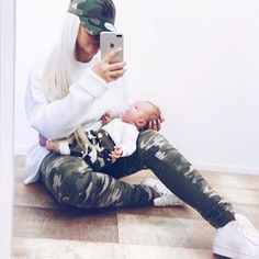 53 Best Ideas For Baby Fashion Boy Daughters Mother Son Matching Outfits, Mom And Son Outfits, Mother Daughter Outfits, Baby Boy Outfits, Cute Kids Fashion, Baby Boy Fashion, Outfits Madre E Hija, Mommy And Son, Mom Son