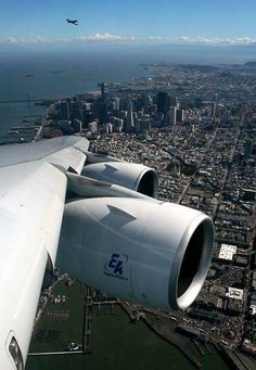 Photo by:french frogs aviation pictures From: - Commercial Plane, Commercial Aircraft, Lufthansa Pilot, Airplane Window, Airplane Photography, Airplane Pilot, Airbus A380, Boeing 777, Passenger Aircraft