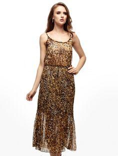 Summer Dresses Womens