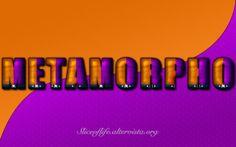 Metamorpho (Justice League) Wallpaper