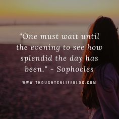 Every Evening for a Couple of Minutes… Contemplate Your Day. Awesome Quotes, Best Quotes, Evening Routine, Feel Better, Mental Health, Affirmations, First Love, Writing, Couples