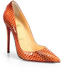 a2ae0ede36a67 Christian Louboutin Fall 2015 Fashion high heels, fashion girls shoes and  men shoes ,just here with best price