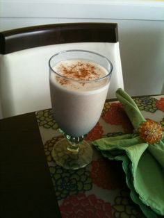 Breast feeding smoothie. At least once a day..Between day 3-7 you'll see a difference in production!