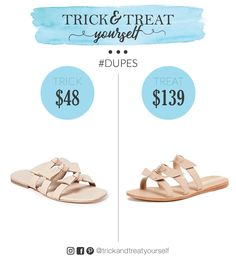 """0ae56f120879 Trick   Treat Yourself on Instagram  """"SHOE DUPE ALERT . SHOPBOP SALE‼️"""
