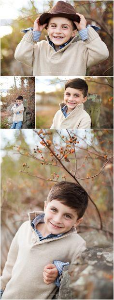 Bellini Portraits » Boston Newborn Portraits, Children's Portraits, Family Portraits
