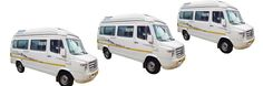 Tempo Traveller Hire Delhi -Tempo Traveller provide services for hire oonline tempo in Delhi from amongst widest ranges of options available like Online Car Bookings etc For more details visit at: http://www.tempo-traveller.co.in/tempo-traveller-hire-delhi.html