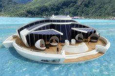 solar-resort4