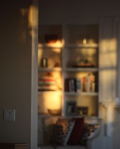 Spot Lighting Photography Sunlight 18 New Ideas Collateral Beauty, Slow Living, Morning Light, Light And Shadow, Light Photography, Sunlight, Sweet Home, In This Moment, Pictures