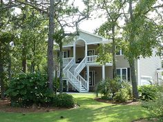 New listing - 130 River Oaks Drive in Wilmington NC.  Just minutes from the beach and state park.  http://carolinabeachnchomesforsale.com/listing/130-river-oaks-drive/