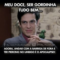 looool Frases Tvd, Frases Humor, Laugh A Lot, Try Not To Laugh, Funny Images, Funny Photos, Bts Memes, Haha, Jokes