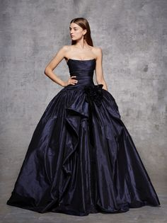 3fc0fd4d89 8 Top clothes craze images | Dress skirt, Pure products, Pure silk