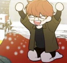 bonehead — yeah i'm in love Anime Manga, Anime Art, Mystic Messenger Yoosung, Luciel Choi, Mystic Messenger Characters, Saeran, Handsome Anime Guys, Cute Anime Pics, Webtoon