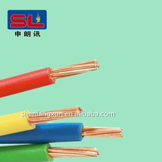 electric cable and wire 2.5 mm for house $0.1~$99