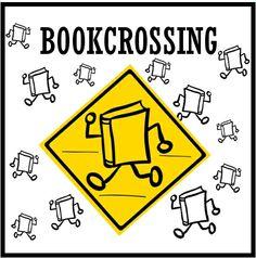 www.bookcrossing.com - et les livres voyagent!